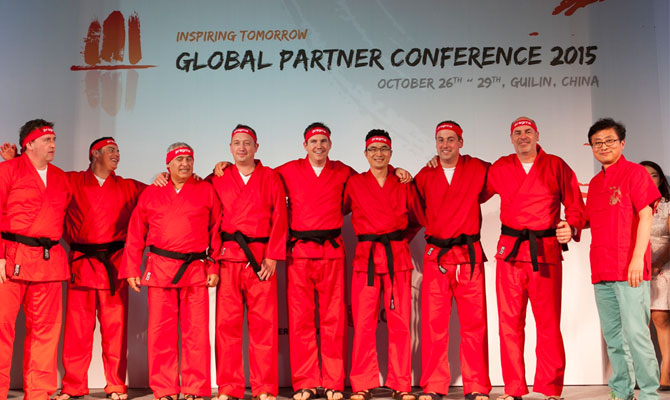GPC-2015-Awards-China