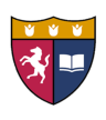 Cooper School Crest