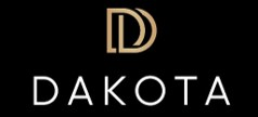 Dakota Hotels