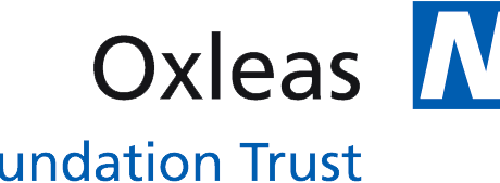 Oxleas NHS Trust