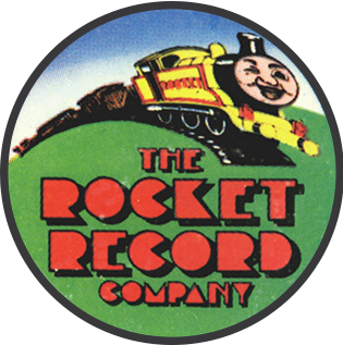 The Rocket Records Company
