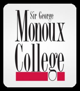 Sir George Monoux College