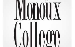 Sir George Monoux College