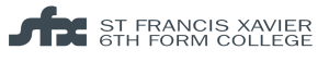 St Francis Xavier 6th Form College