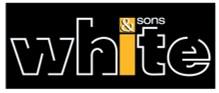 White & Sons Estate Agents