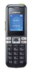 iPECS GDC-500H handset