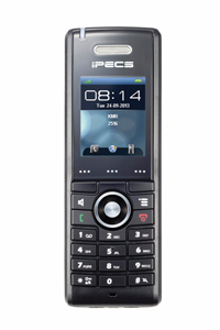 GDC-800H Handset