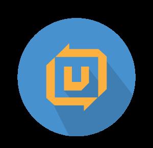 UCS icon