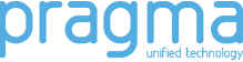 Pragma Technology Logo