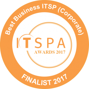 finalist-best-business-itsp-corporate-2017