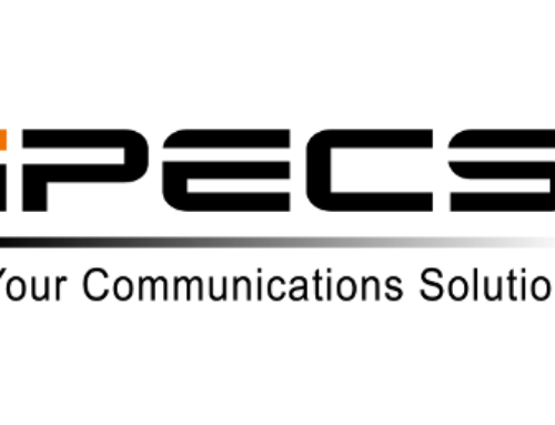Pragma appoints Nimans to distribute iPECS