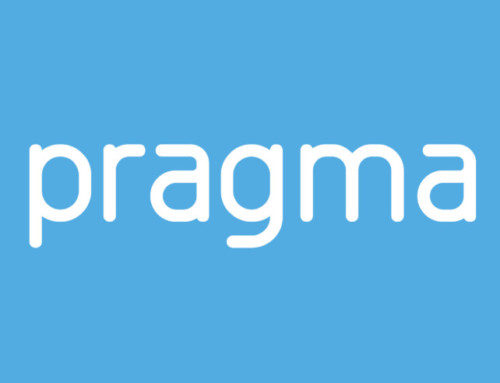 Pragma Sales Soar as Vendor Churn Hits the UK Comms Market