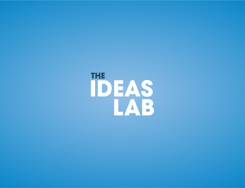 Pragma completes Ideas Lab Tour