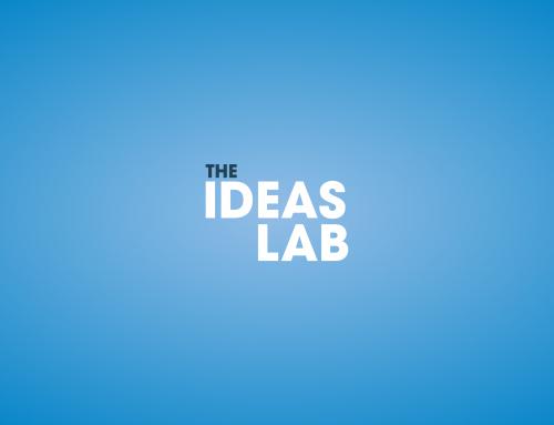 Pragma completes Ideas Lab Tour