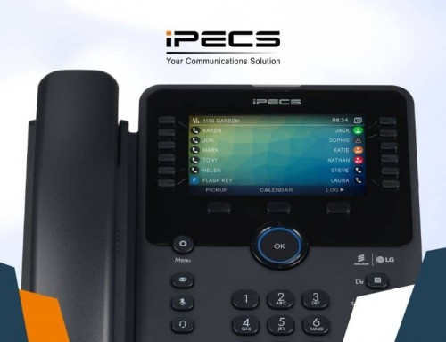 Introducing Unified 4.0 – 1000i IP handsets now available on UCP & eMG80
