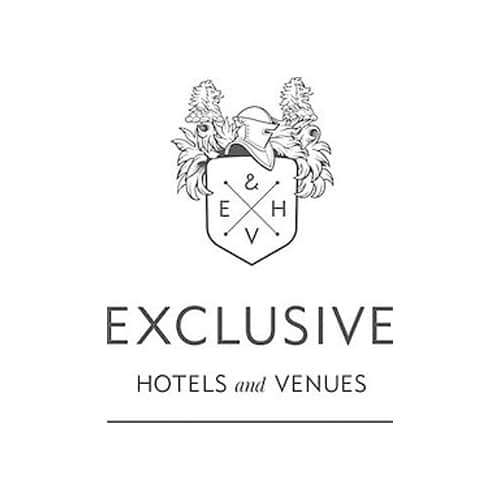 Exclusive Hotel Group