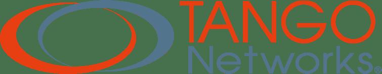 Tango Networks