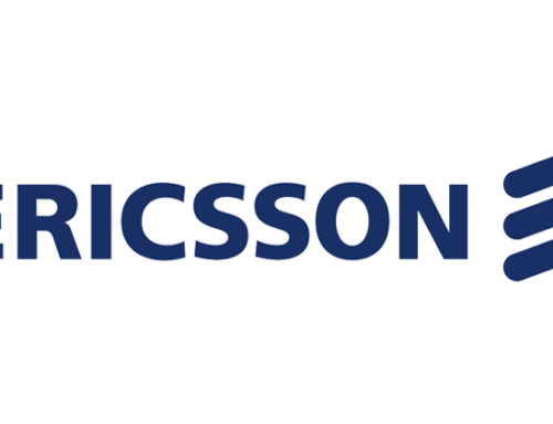 Ericsson steamed through 2020, resulting in share price boom